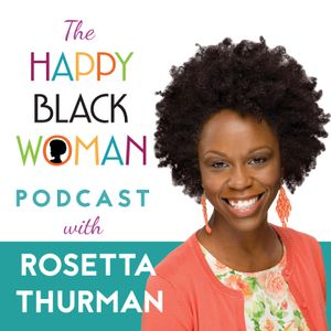 HBW025: Karla Hampton: Helping Women Connect with Their Bodies & Embrace Their Sensuality