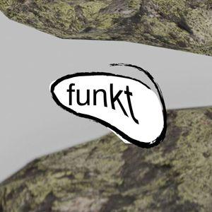 Funkt #1 - Friday 16th April 2021