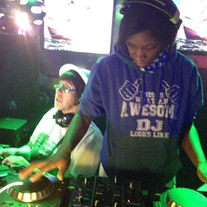 DJ4BLUE MINI MIX JULY 2016