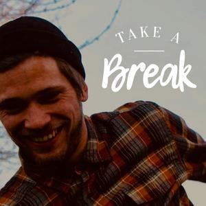 Take A Break 085: Soul:Istick Interview & Guestmix