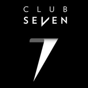 Live Set @ Club 7 (7th Heaven) [8/11/14]