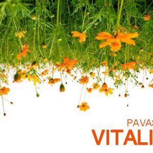 Vitality - Pavasaris