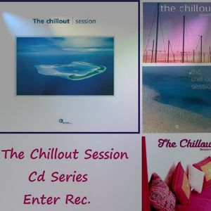 The Chillout Sessions Best Of Cd Series By Dj Azibi