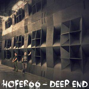 hofer66 - deep end - live at ibiza global radio - 141201