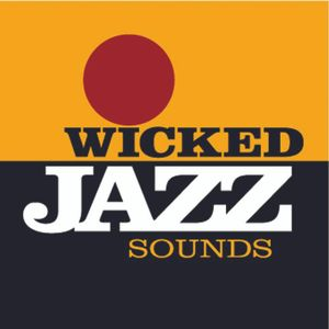 Wicked Jazz Sounds 2010-2011 mix