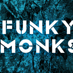 Funky Monks - 26 de Julio de 2017 - Radio Monk
