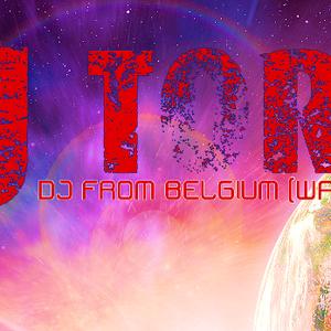 Dj Tork Offishall Remix Electro Session Contest 2012