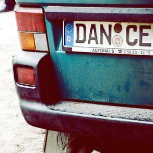 Sof - No Music No Life 05 <DANCIN' Spring>