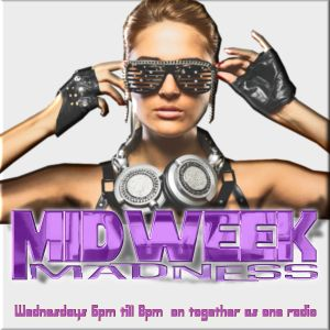 midweek madness 071015