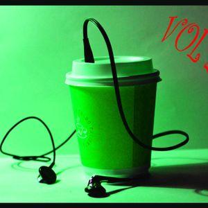 Urbansmog - Cup of Dubstep VOL 2.