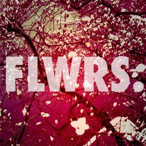FLWRS Vol. 1