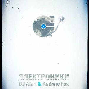 Live in Redbar 10.08.2012