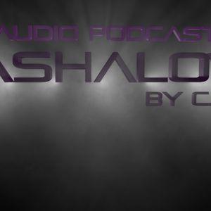 CJPOGi - AashaLove @AudioAcademy