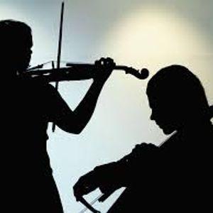 Η Κλασσική στη Rock: Από τον Beethoven & τον Scriabin στους Velvet Underground & τους Pavlov's Dog