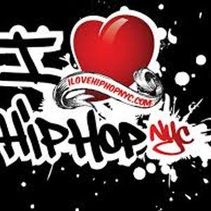 hip hop -the hottest part 2