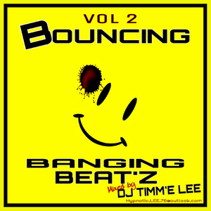 DJ TIMM'E LEE - OLD BOUNCE CLASSIC ANTHEMS . 8th FEB 2016