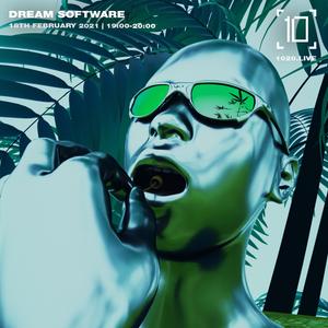 Dream Software - 18th February 2021