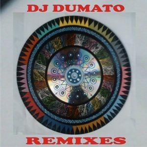 DJ Dumato - au Senegale X MIX by True School Brasil | Mixcloud