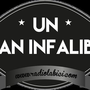 Un Plan Infalible 25 - 06 - 15 en Radio La Bici