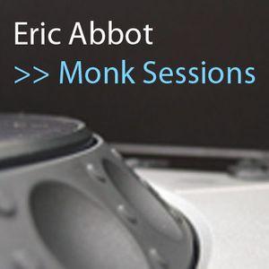Eric Abbot - Monk Sessions 2009 - 10 Technoruggels