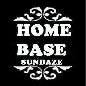 Dj kC - Homebase Sundaze Afro/Soulful House Taste Tester