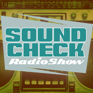 Soundcheck w/MUdd  7th April
