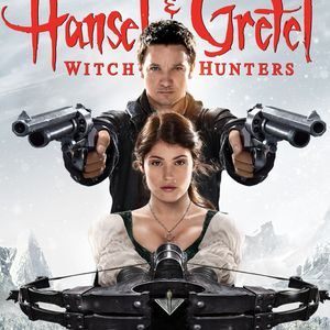 Src 200 Hansel Gretel Witch Hunters 2013 By Soiled Restroom Cinema Mixcloud