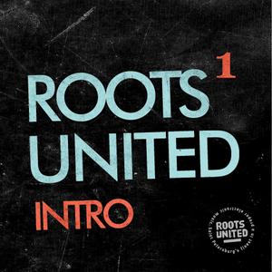 Roots United mix - Follow Me radio (sep 11)