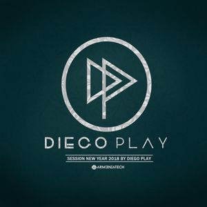 after live set - by Diego Play 2018