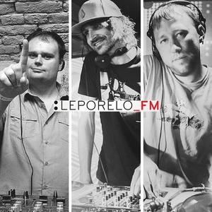 LEPORELO_FM 28.3.2016