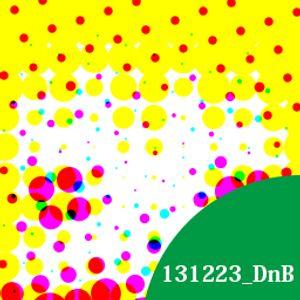131223_DnB