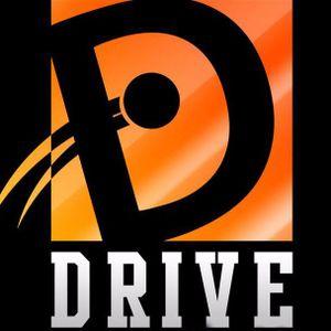 The Drive - Thursday, April 7, 2016