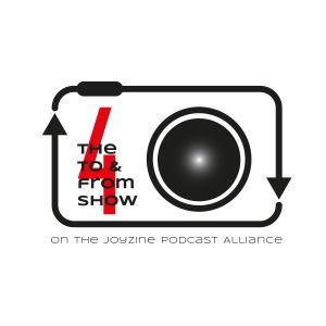 The To and From Show with Chris Patmore: Episode 4