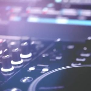 mix to win#playstems (alvaromoreno)
