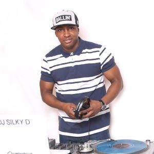 21-02-15 - @SOLO45BBK INTERVIEW - LOCKDOWN SHOW - @DJSILKYD