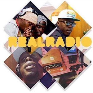 Real Radio 5/24/19