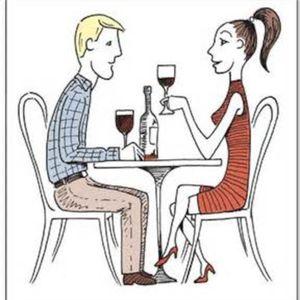 Boner Jams 155: Beer & Dating