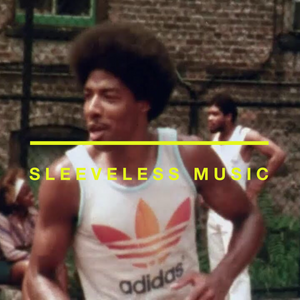 Sleeveless Music
