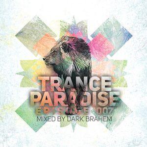 Trance Paradise Episode #007 (09-09-10)