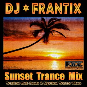 Sunset Trance Mix