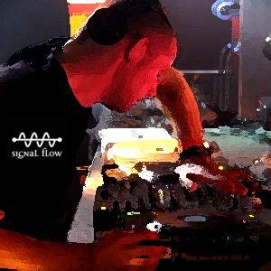 Signal Flow Podcast 40 | The DJ Producer