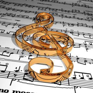 Mocko - Musiktherapie
