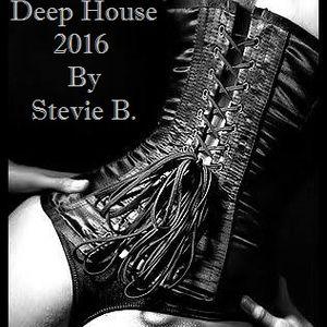 Best of Deep House 2016