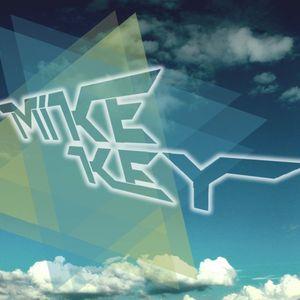 MIKE KEY - Urban citizen