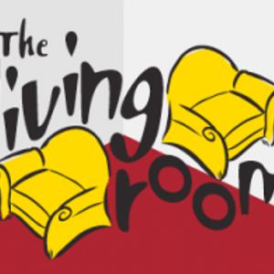 Live mix @ Living Room, Boston 9-20-15