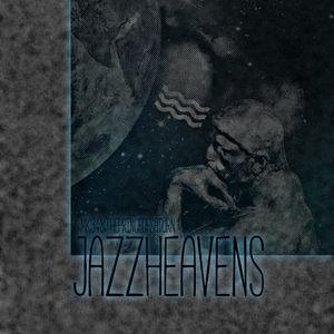 ike/phil/ray_hiphop set at jazzheavens