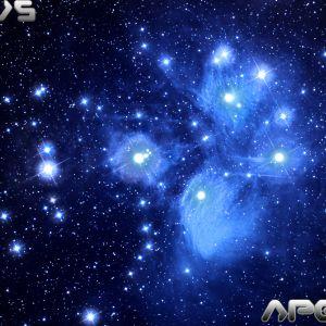 LVS - Apex