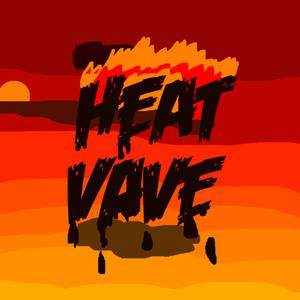 Heatwave Mix