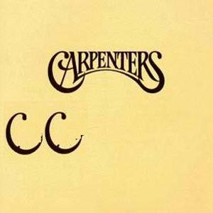 CC The Carpenters