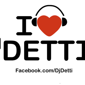 Fall Mix- Dj Detti